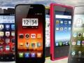 smartphones aliexpress