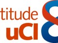 Altitude uCI de Altitude Software,