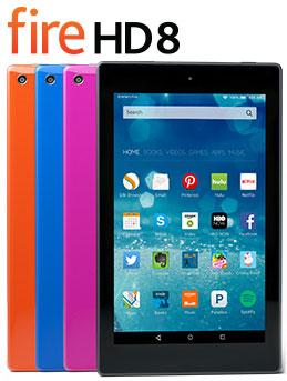 Amazon-fire-hd-8-tablet