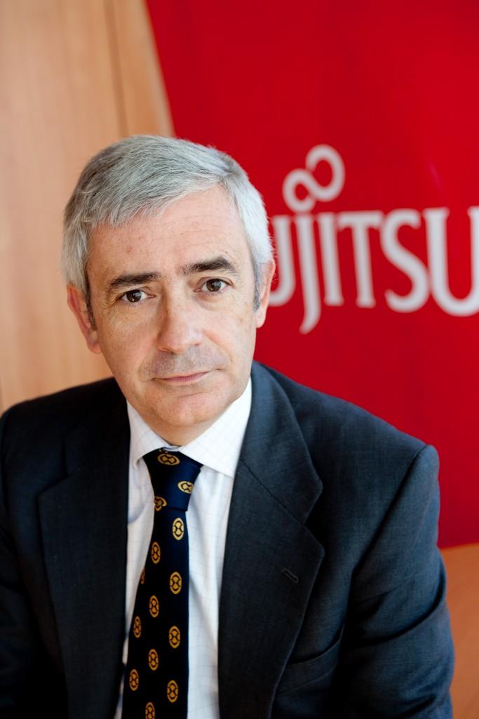 Fujitsu-GonzaloRomeo