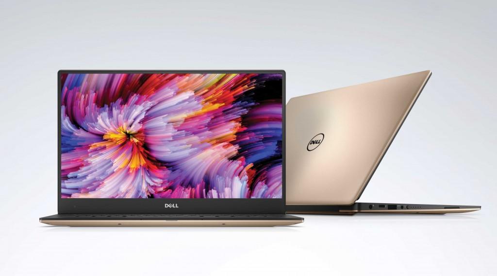 nuevo-dell-xps-13-oro-rosado