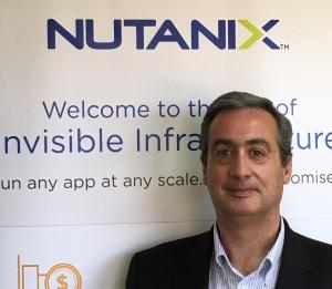 nutanix-jose-duque