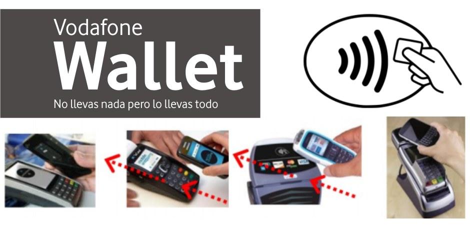 vodafone_wallet