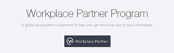 facebook-workplace-partner