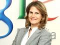 fuencisla-clemares-google