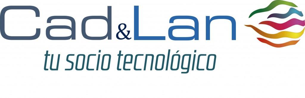 _cad&lan