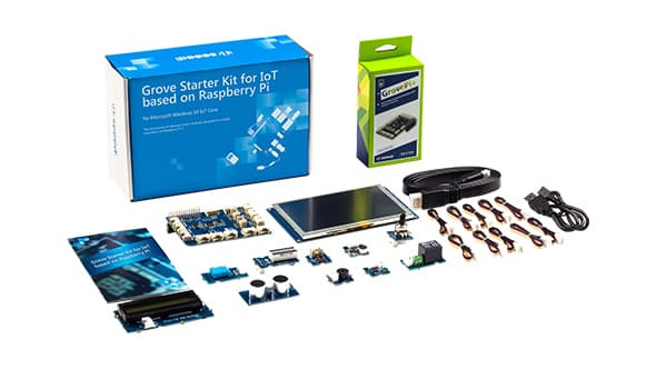 seeed-grove-starter-kit-for-iot