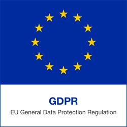 Reglamento General de Protección de Datos de la UE