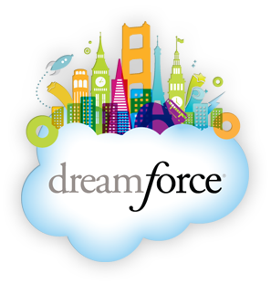 salesforce_dreamforce_