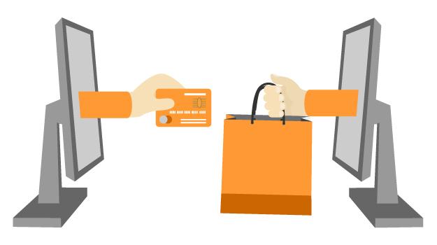 pago electrónico ecommerce