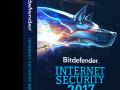 bitdefender-internet-security-2017_alcatraz
