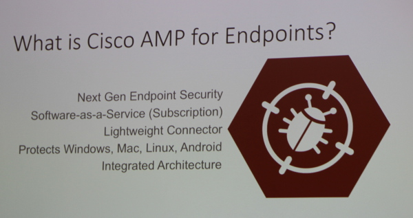 cisco-amp-for-endpoint