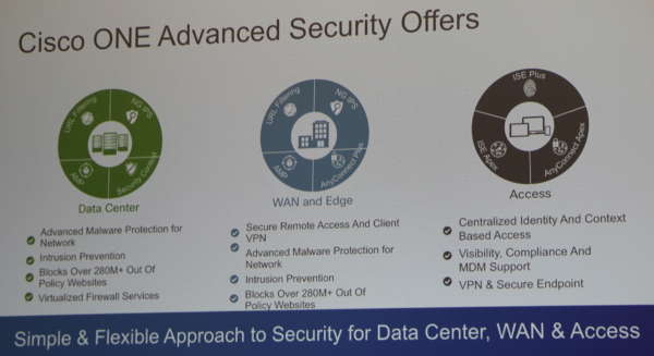 cisco-one-advanced-security