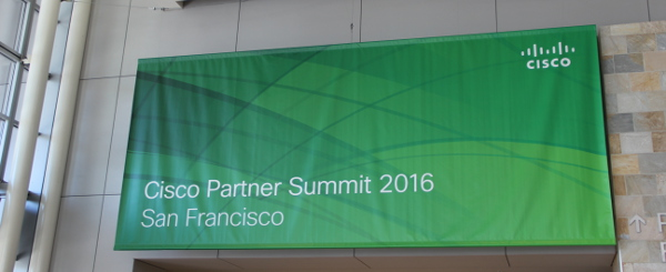 cisco-partner-summit