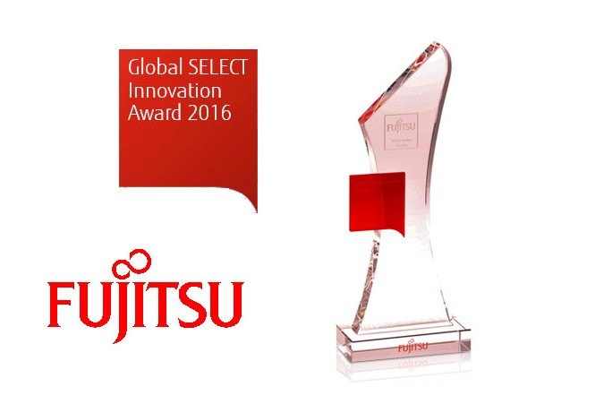 fujitsu-global-select-innovation-awards-684x451