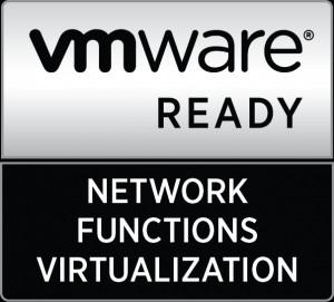 vmware-ready-nfv