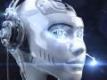 chatbots-3