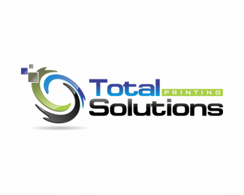 total printing solutions