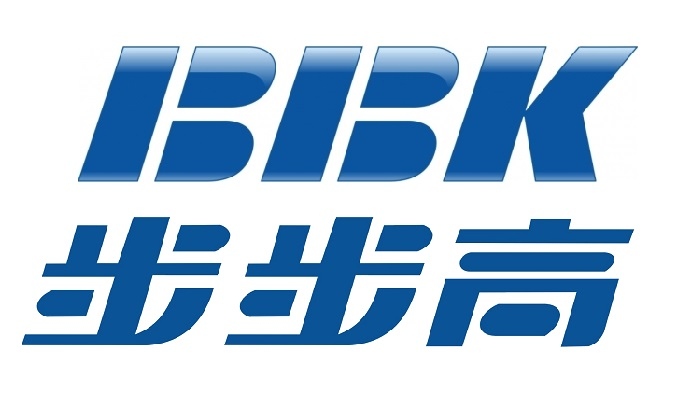 bbk-electronics