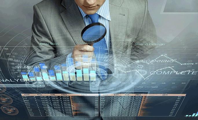 Actualidad IBM y ServiceNow se unen para ofrecer soluciones