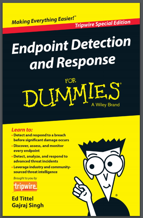 endpoint-detection-and-response-por-dummies