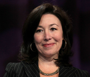 safra-catz-oracle