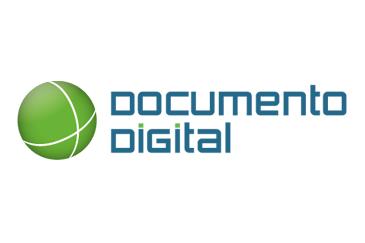 xerox documento_digital