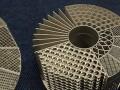 3d-printing-metal