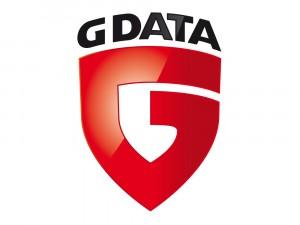 g-data-software
