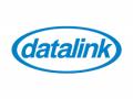 logo-datalink