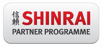 oki-shinrai-partner