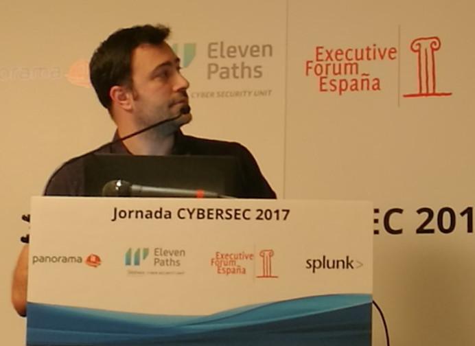 Cybersec4