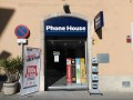 Phone House Gerona