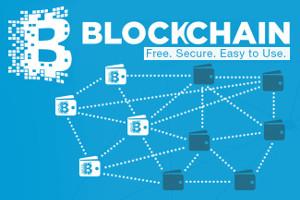 Blockchain_2