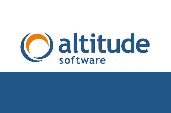 Actualidad Altitude lanza su Programa de Certificación Profesional ...