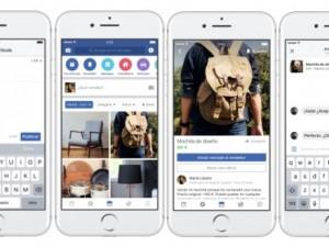 Facebook-Marketplace-440x330