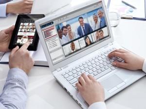 Avaya_Equinox_Meetings_Online
