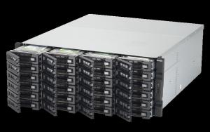 230_1451991645_TVS-EC2480U-SAS-RP_Hot-swappable