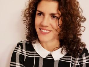 Julia_Barruso_responsable de canal Forcepoint Iberia