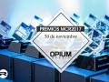 Premios-MCR-2017
