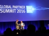 Global Partner Summit