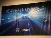 EMC World 2017