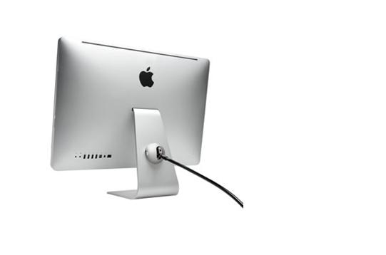 Complementos de Kensington para iMac