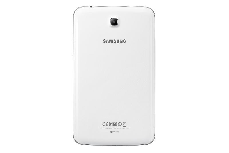 galaxy-tab-3-7-inch_002_wifi