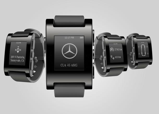 ¿Es ahora el momento de comprar un smartwatch?